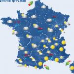 france24-petit