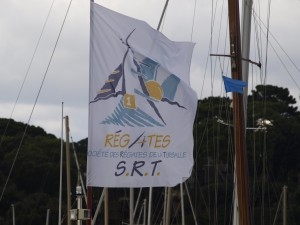 2016RouteDuSel 017