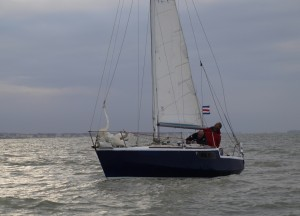 2016RouteDuSel 067